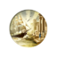 Icon Seaport