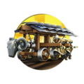 Icon Battering Ram.png