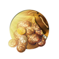 Icon Guilds.png
