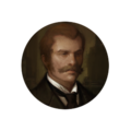 Icon Leader Dalmace.png