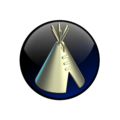 Icon Tipi.png
