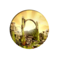 Icon Ancient Ruins.png
