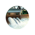Icon Hydro Plant.png