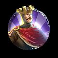 Icon Leader England (Scenario).png