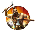 Icon Hand-Axe.png
