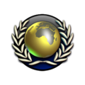 Icon International Project.png