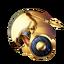 Icon Spearman