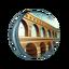 Icon Aqueduct