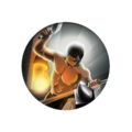 Icon Iron Working.png