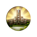 Icon University.png