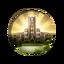 Icon University