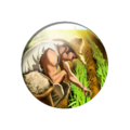 Icon Agriculture.png