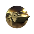 Icon Mechanized Infantry.png