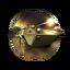 Icon Mechanized Infantry