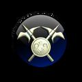 Icon Mercenary Army.png