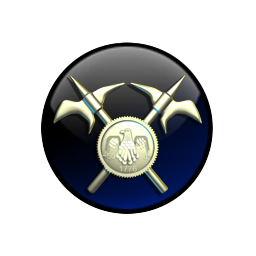 File:Icon Mercenary Army.png