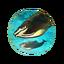 Icon Whales