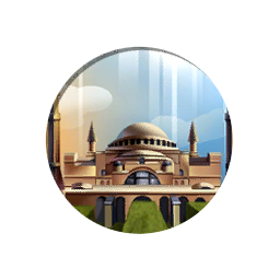 File:Icon Hagia Sophia.png