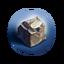 Icon Stone