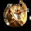 Icon Chariot Archer