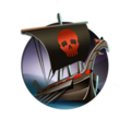 Icon Galley.png
