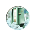 Icon Refrigeration.png