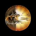Icon Advanced Ballistics.png