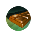 Icon Cocoa.png