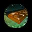 Icon Cocoa
