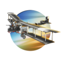 Icon Great War Bomber.png