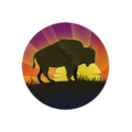 Icon Bison.png