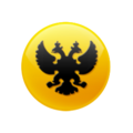 Icon Russia.png
