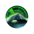 Icon Stealth.png