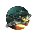Icon Fighter.png