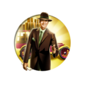 Icon Great Merchant2.png