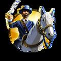 Icon Great General (Scenario).png