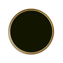 File:Icon Frame 256px.png