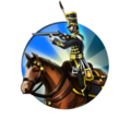 Icon Hussar.png