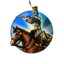 Icon Hussar