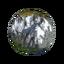 Icon Terrain Mountain