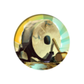 Icon The Wheel.png