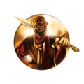 Icon Leader Songhai.png