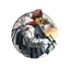 Icon Paratrooper