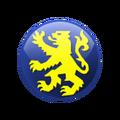Icon Belgium.png