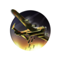 Icon Bomber.png