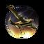 Icon Bomber