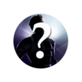 Icon Leader Random.png