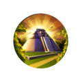 Icon Pyramid.png