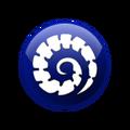 Icon Samoa.png