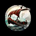 Icon Longship.png